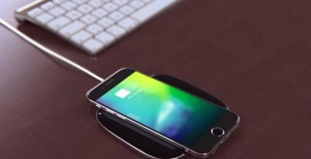 技术受限 下代iPhone配无线充电成泡影
