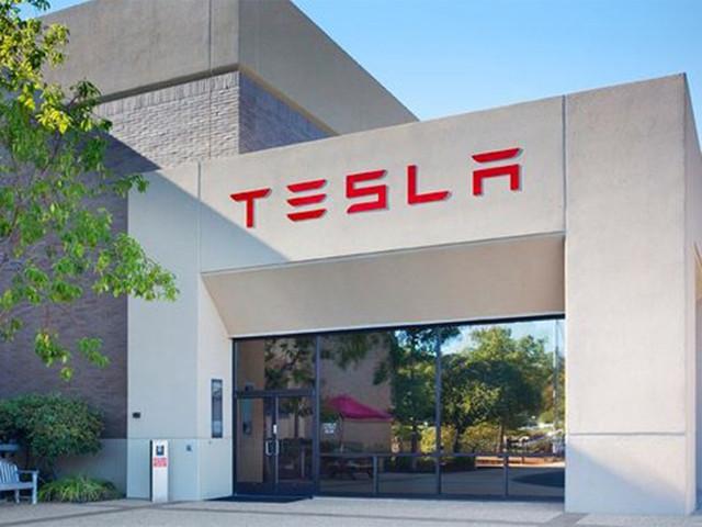 特斯拉在印度寻求关税减免 或在当地建厂