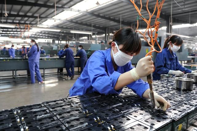 广东抽检20批次电动车电池 9批次不合格