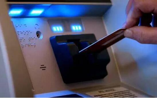 银行卡新规12月1日实施多卡用户请注意