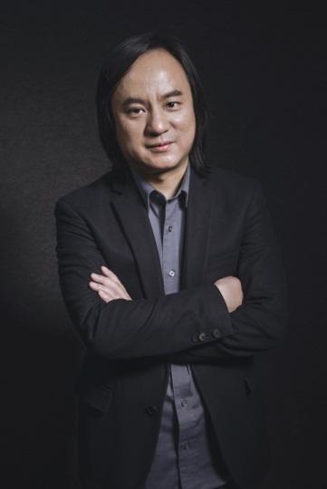 胡斌、叶大鲁确认将会出席2016 DEAS