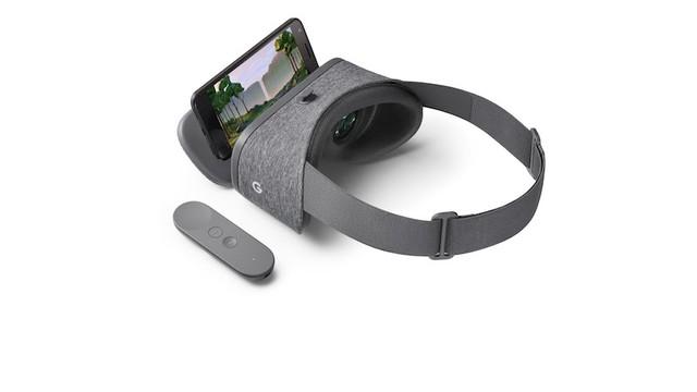 第二届eSmart展望 VR领域内容为王!