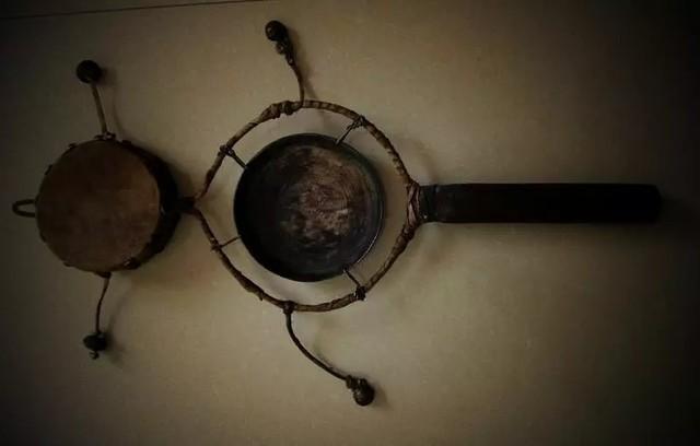 """""""鼓""""子里的音乐情结,麦博魔鼓的前世今生!"""