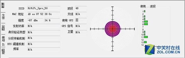 极路由3Pro怎么样? 智能组网覆盖评测