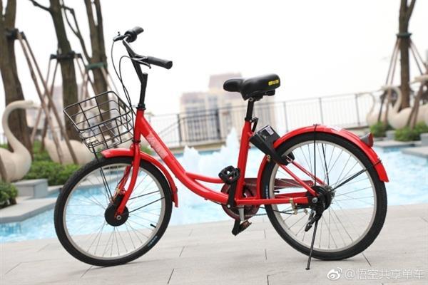 首家共享单车宣布倒闭:90%的车都找不到了