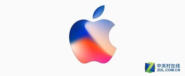 苹果发布会邀请函 9月12日见证iPhone 8