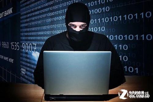 大师开课 Windows安全以下几点防护必备