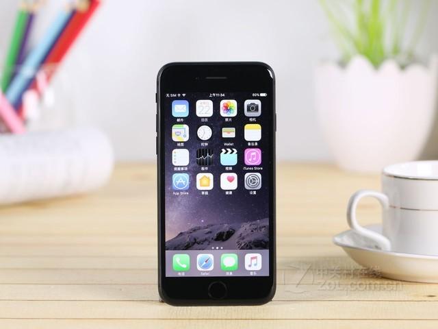 iPhone 8来临前 买iPhone 7无疑最划算