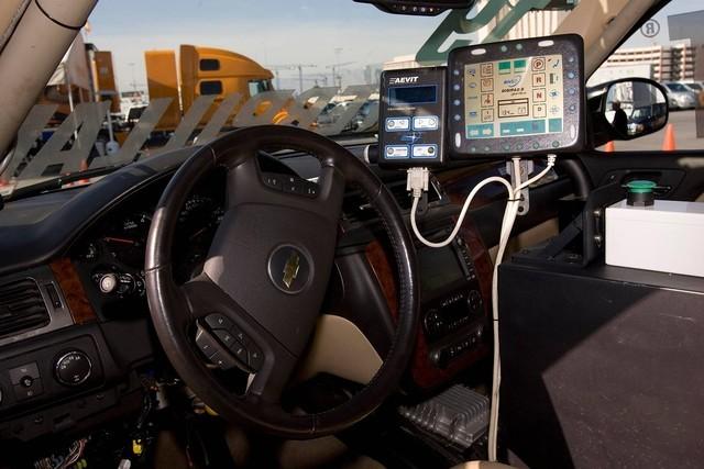 西门子收购天欧 在自动驾驶上打出新天下