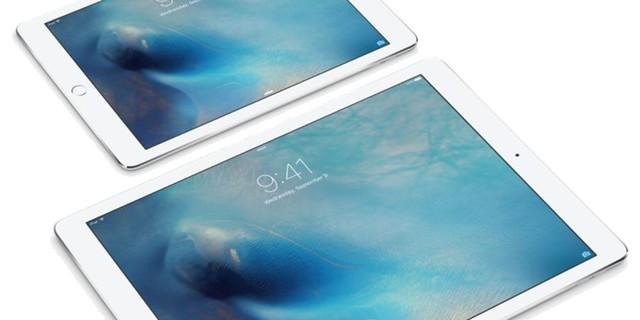 苹果要扣掉home键 或先在新iPad上试水