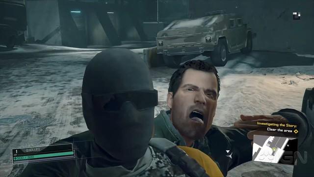 《丧尸围城4》上架Steam 仅售182元