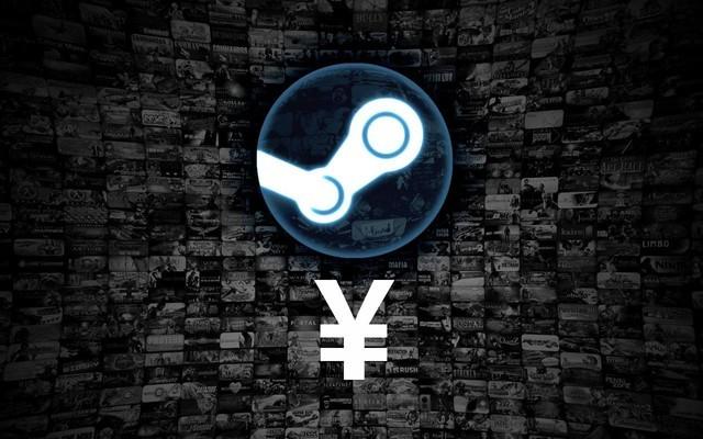 100年后你的Steam账号怎么办?Valve回应