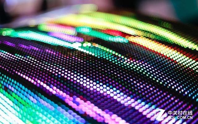 别再吹捧Micro LED了!量产至少还要5年