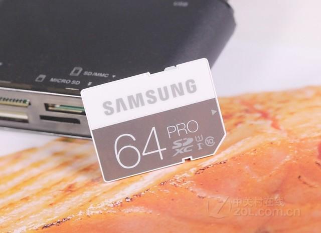 你的单反选购什么品牌的存储卡最好?