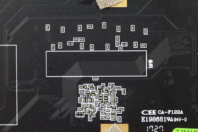 拆机看乾坤 发现台电匠心T10内在美(下)