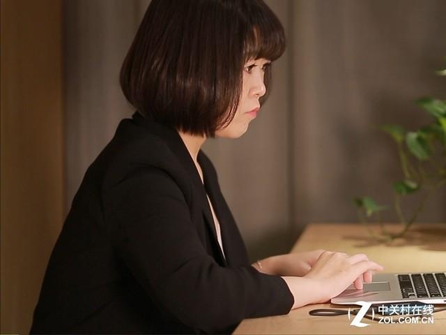 三星T5移动SSD KOL证言视频:教师篇