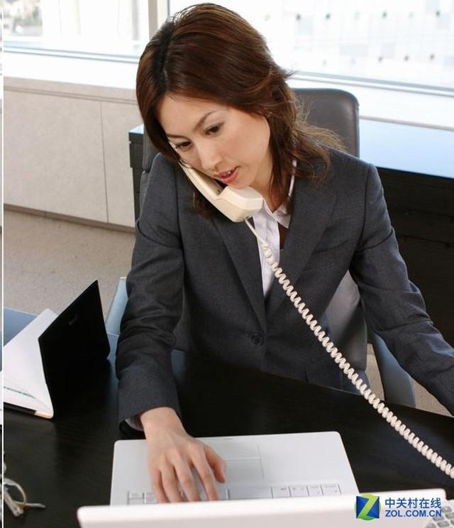 你知道手中的对讲机是什么工作模式吗?