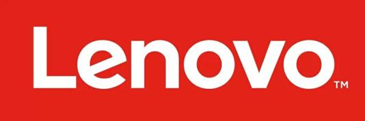联想集团logo(图片引自bdimg)图片