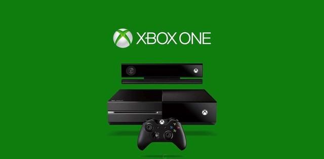 系统更新惹祸 Xbox One现开机重置BUG