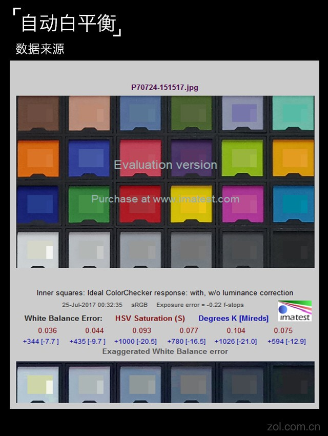 魅族PRO 7评测;透过窗看见创新和梦想(不发)