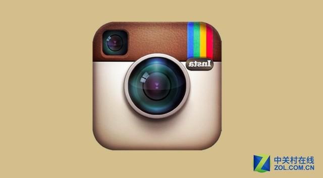 Instagram支持分享多张照片