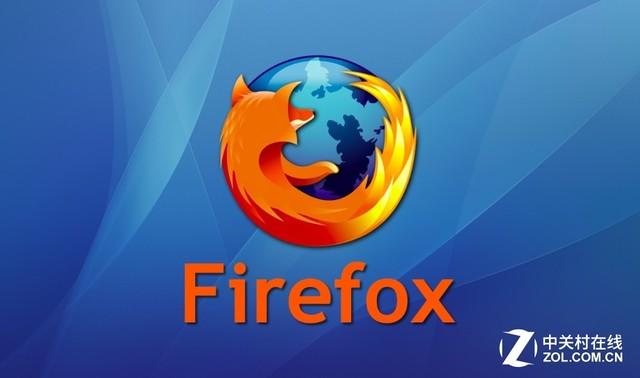 Mozilla Firefox 50.0.1 发布 修复中文输入法导致崩溃问题
