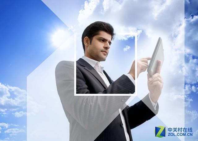从降价到提供特色功能 看云服务转型之路