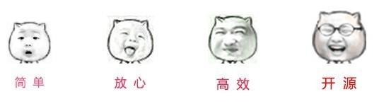 华为云CSE  让程序猿GG喜迎人生第二春!