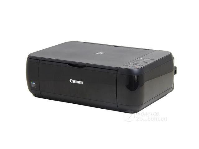 打印机激光好还是喷墨好 一二三轻松选
