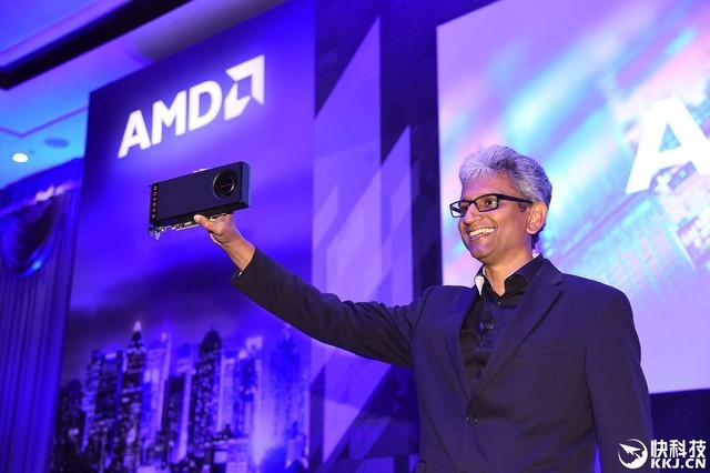 Inte/AMD合作 超极本吃鸡成为可能