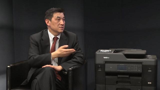 兄弟中国尹炳新:求稳不求高速发展