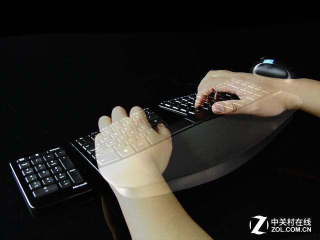 别被导购所蒙蔽 机械键盘应该如何选