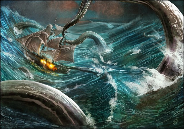 深海悬念全曝光!机械革命深海幽灵Z1正式上市