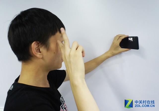 魅族PRO 7评测;透过窗看见初心和梦想(不发)