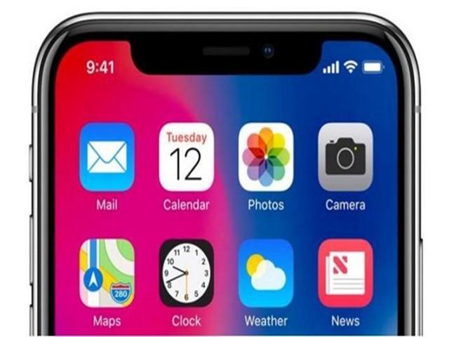 郭明池:明年iPad Pro将搭载FaceID识别技术
