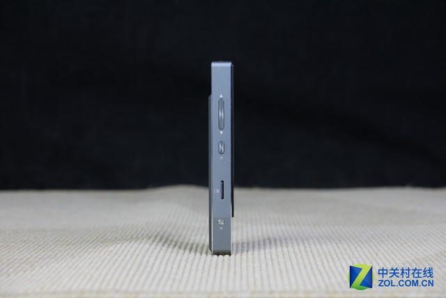 可能是目前国产播放器最好的做工_飞傲X7_音频HiFi-中关村在线