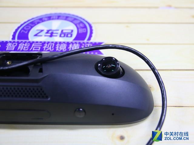 3G联网翼卡在线服务 米狗智能云镜测试