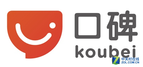 支付宝图标logo矢量图