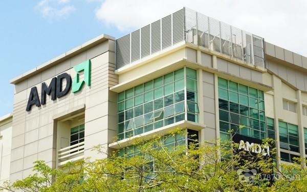 AMD欲在印度招聘500名工程师发展AR和VR