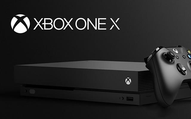 微软高管:今年没有开发Xbox VR的计划
