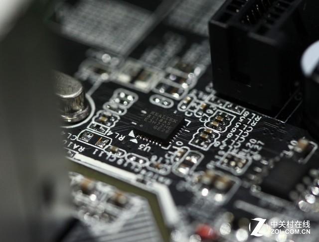 游戏旗舰走起 铭瑄Z170终结者震撼登场