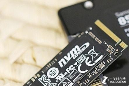 固态硬盘接口知几多?几种SSD接口浅析