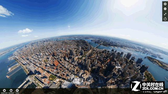 虚拟现实、视景仿真、系统仿真工作站配置全集