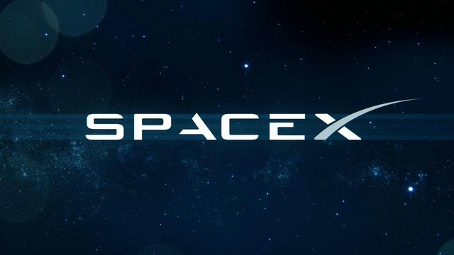 用卫星提供网络 SpaceX2024年将实现