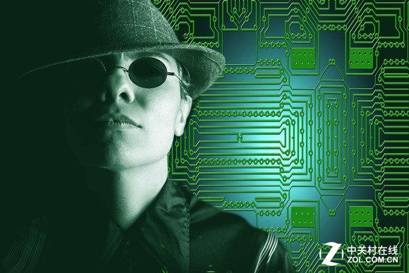 数字签名服务DocuSign被黑客入侵
