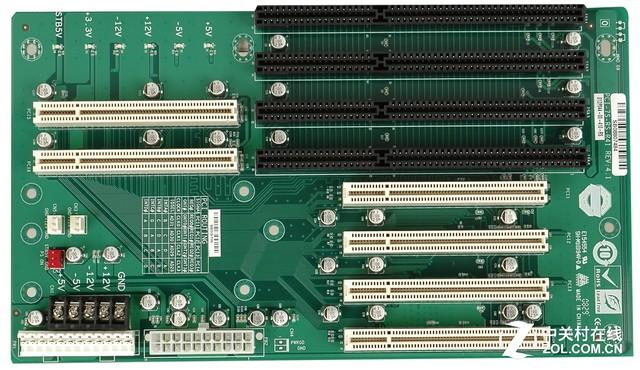 小菜硬件杂谈 细数主板上曾出现过的插槽