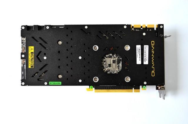 高性能电竞装备 耕升GTX1070追风仅售2999元