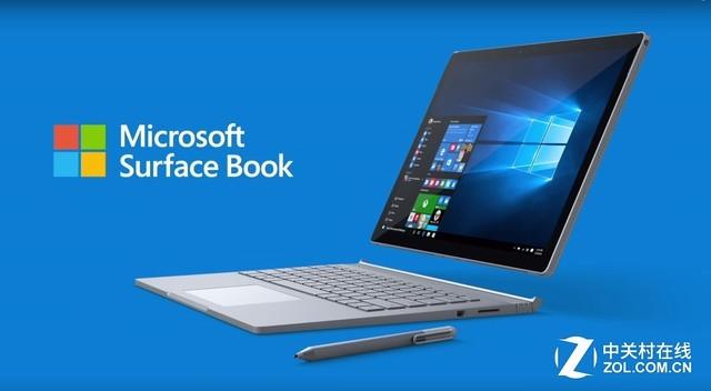 不赚钱的Surface会被取消?微软否认