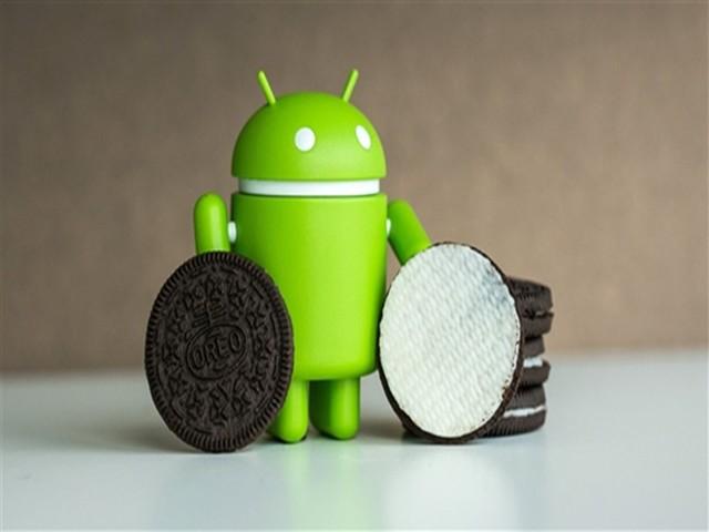 Android 8.1将优化非活跃App:手机容量小不怕了