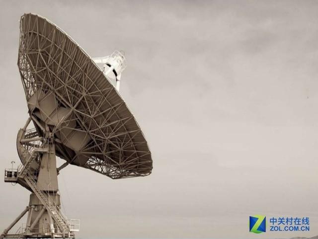 如何加强802.11AC网络覆盖 用智能天线